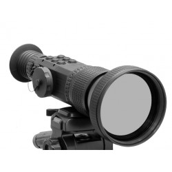 GSCI TLR-7000 Thermal Imaging