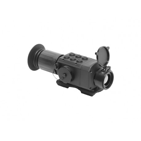 GSCI WOLFHOUND-MC Thermal Sight