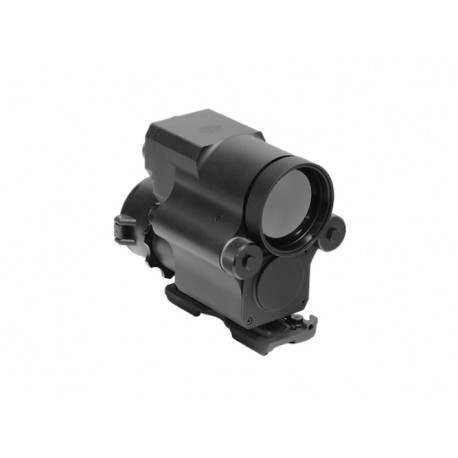GSCI WOLFHOUND-C Thermal Clip-On Sight