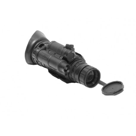 GSCI GS-14 Night Vision Monocular