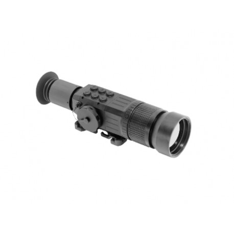 GSCI - CTS-275CG Thermal Imaging Clip-on