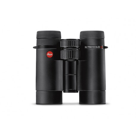 Leica Ultravid 32 HD-Plus