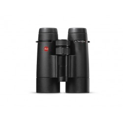 Leica - Ultravid 10x42 HD-Plus