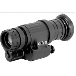 GSCI PBS14-ZL Clip-On Night Vision Monoculars