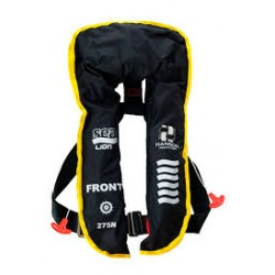 Hansen Protection - Lifejacket SeaLion
