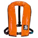 Secumar - Golf 150 Lifejacket