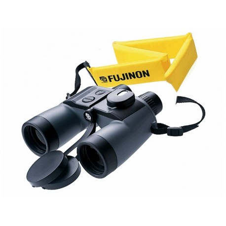 FUJINON Binoculars 7x50 WPC-XL with integrated compass