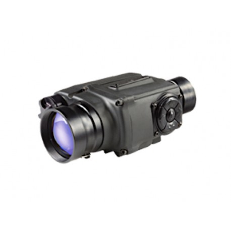 CNOD - CMOS Night Observation Device