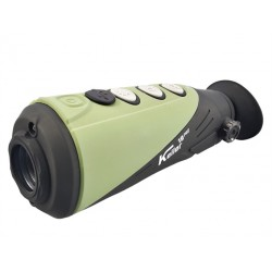 Keiler-19 Pro Handheld Thermal Uncooled Monocular Camera