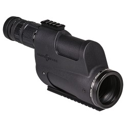 Latitude 15-45x60 Spotting Scope