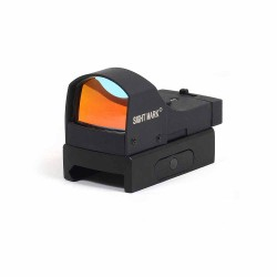 Mini Shot Reflex Sight
