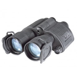 Armasight - Dark Strider Gen 1 Night Vision binoculars