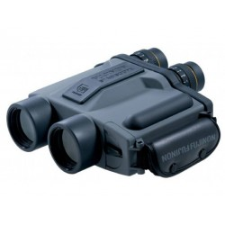 FUJINON Binoculars S1240 D/N with Gyroscope Image Stabilisation