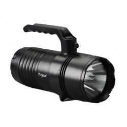 HID Searchlights M-gear