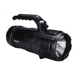 HID Searchlights MR-gear