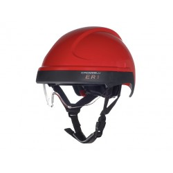 Rescue & Emergency Helmet System