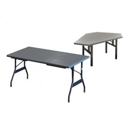 CLST Tactical Smart Table