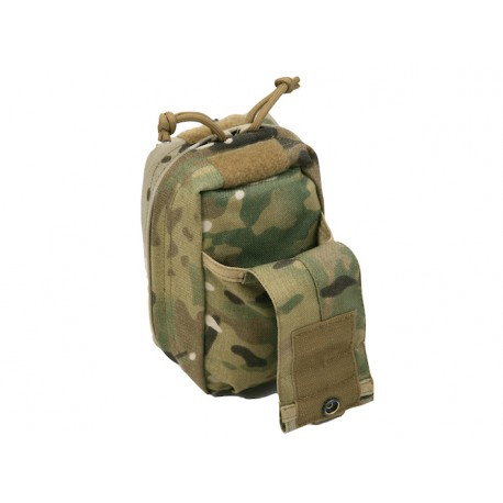 SOCOM Medical Pouch