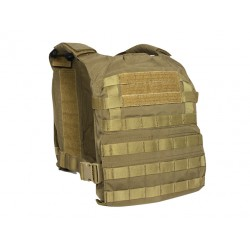 XPC Plate Carrier