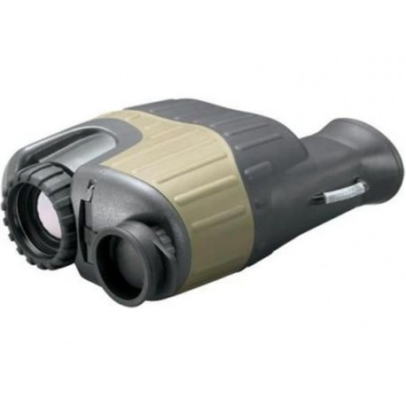 L3 Communications L3 X200xp Thermal Imaging Camera
