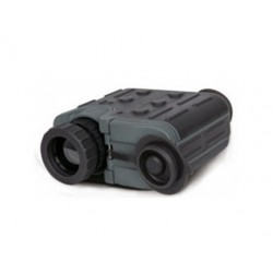 DALI S230 Thermal Imager Camera Monocular
