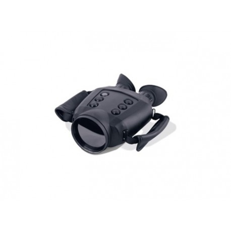 DALI S730 Thermal Imaging Binocular Camera