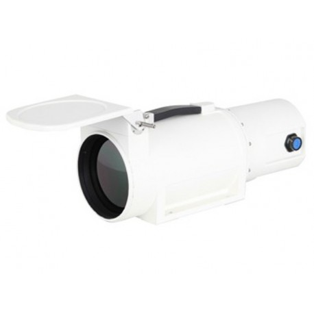 DALI S660 CCTV Thermal Camera
