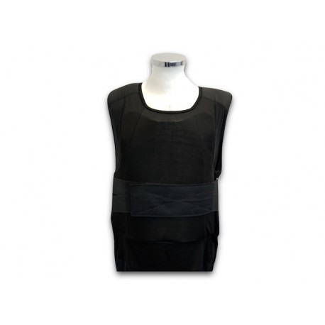 Guardian XLC - Extra Light Cooling Anti-Ballistic Vest