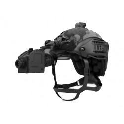 Tonbo Python Helmet Mounted TI Sight