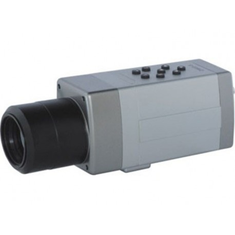 DALI DM60 Temperature Measurement Thermal Imaging Camera