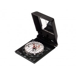 SILVA Ranger SL Mirror Sight Compass