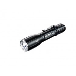 NexTorch TA40 Flashlight