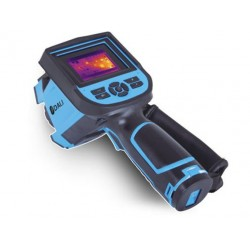 DALI LT3/LT7 Industrial Thermal Scanner