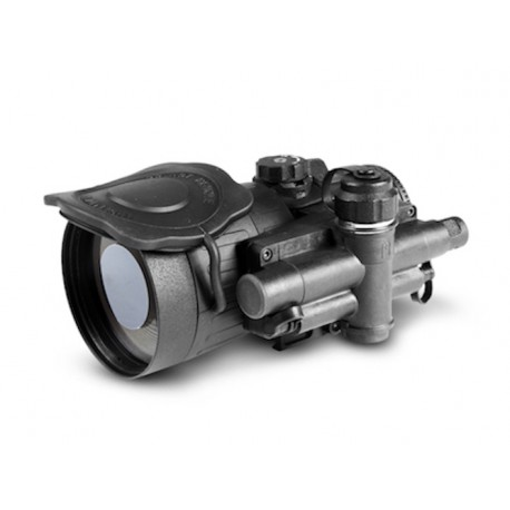 Armasight CO-X Clip-On Night vision