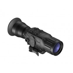 GSCI TI-GEAR C Thermal Imaging Clip-On Sight