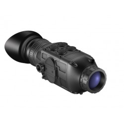 TI-GEAR M Thermal imaging