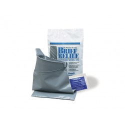 Brief Relief Disposable Urinal Bag – NBR608-50