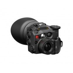 Andres Industries - TILO-6Z+ Thermal Imaging