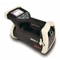 Thermo Fisher RIIDEye X/M Series Handheld Radiation Isotope Identifiers
