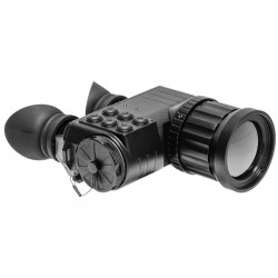 GSCI UNITEC-B Thermal Imaging Binoculars