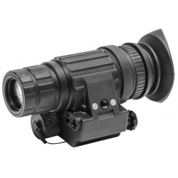 GSCI PBS-14 Night Vision Monocular