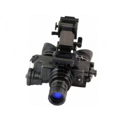 GSCI PVS-7 Tactical Night Vision Goggles