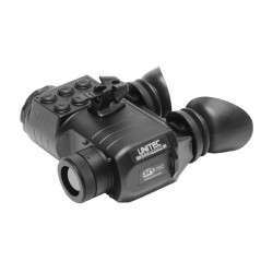 GSCI - UNITEC-G Thermal Imaging Goggles