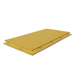 Ground Guards Xtreme Heavy Duty Floor Mats