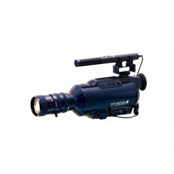 Falcon Eye KC-2000 Color Night Vision