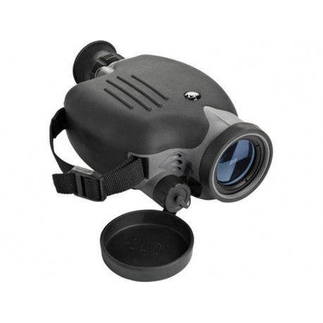 Fraser Optics 14x40mm Gyro-Stabilized Monolite
