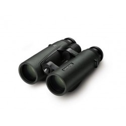 Swarovski Optik EL Range Binoculars with Laser Range Finder