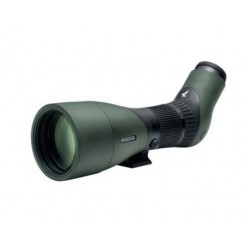 Swarovski Optik Spotting Scope ATX-STX 25-60x65