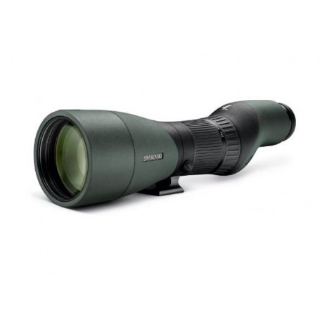 Swarovski Optik Spotting Scope ATX-STX 25-60x85