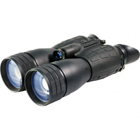 GSCI B11 Night Vision Binoculars